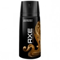 Desodorante Axe Spray Dark Templation 150 ml