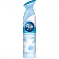 Ambientador Ambipur Spray Sky 300 ml