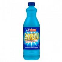 Lejía Estrella Azul 1.5 L