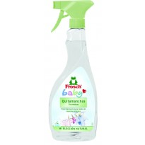 Aditivo Frosch Baby Spray 500 ml