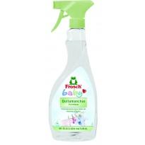 Aditivo Frosch Baby Spray 500 ml