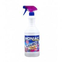 Moniac Multiusos Spray 750 ml