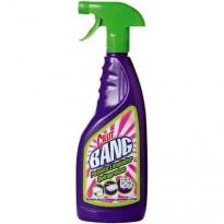 Desengrasante Cillit Bang Desengrasante Spray 900 ml
