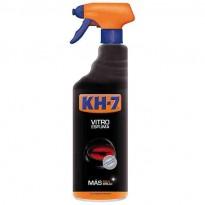 Vitro Espuma KH-7 750 ml