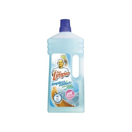 Don Limpio PH Neutro 1.3 L