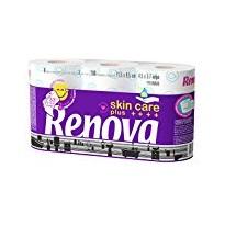 Renova Skin Care Plus Decorados 3 Capas