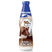 Batido Puleva Cacao 1 litro