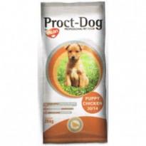 PROCT-DOG PUPPY 20 KG.