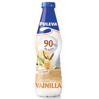 Batido Puleva Vainilla 1 litro