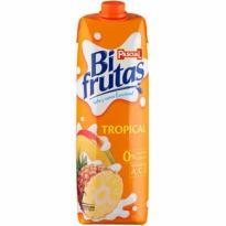 Biofrutas Pascual Tropical 1 litro