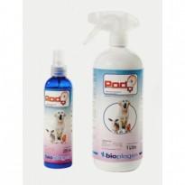 Pody Antiparasitario Spray 1 Litro