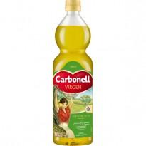 Aceite Oliva Carbonell 1 litro