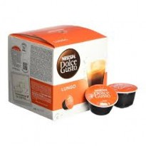 Dolce gusto lungo x16