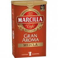 Cafe Marcilla mezcla