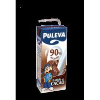 Batido Puleva Cacao 200 ml pack 6