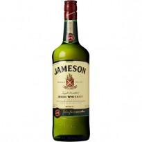 Jameson 70 cl.