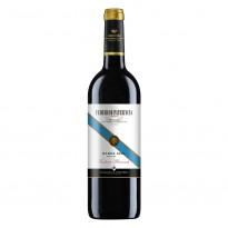 Rioja F. Paternina B. azul