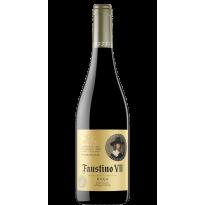 Rioja Faustino VII