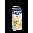 Batido Puleva Vainilla 200 ml (pack 6)