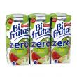 Biofrutas Pascual Ibiza Zero 330 ml (pack 3)