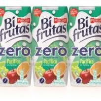 Biofrutas Pascual Pacífico Zero  330 ml  (pack 3)