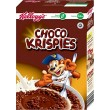 CEREAL KELLOGS CHOC KRISPIES 375 G - AL422