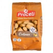 COLINES PROCELI (PICOS) 150 g