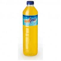 Aquarius Naranja 1.5 litros