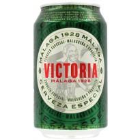 Victoria 330 ml