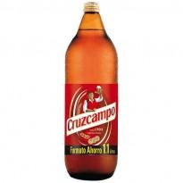 Cruzcampo 1.1 litro