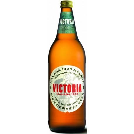 Victoria 1 litro