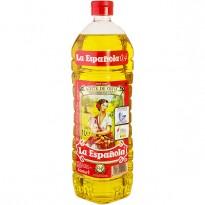 Aceite Oliva Española 1 litro