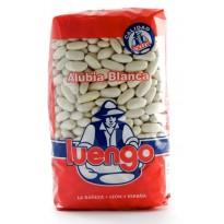 Alubia Luengo Larga Selecta 500 gramos