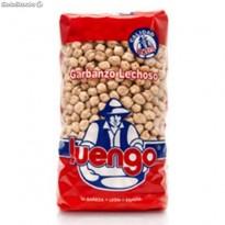 Garbanzo Luengo Lechoso 500 gramos