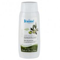 Lixone champú de oliva y avena 250 ml