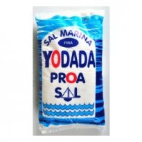 Sal Yodada Proasal 1 kg