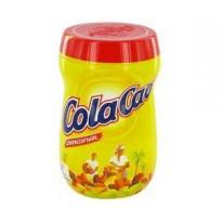 Cola Cao Original 400 gramos