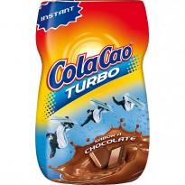 Cola Cao Turbo 375 gramos