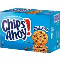 Galleta Chips Ahoy 300 gramos