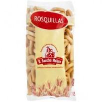 Rosquillas Sánchez  Melero 300 gramos