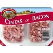 Bacon Tarradellas Cinta 2 por 100 gramos