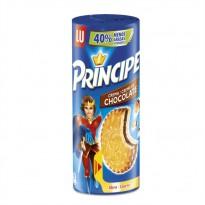Galleta Principe Chocolate 300 gramos