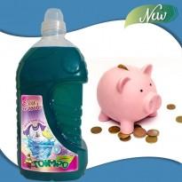 Toimpo Ecowash (Ropa blanca y de Color)