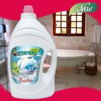 Toimpo Baño 2.25 litros