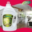 Toimpo Brillo Lux 2.25 litros