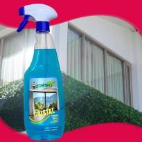 Toimpo Cristal 750 ml