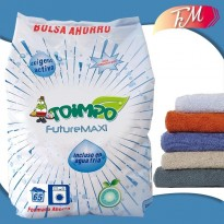 Toimpo Future Maxi 65 LAVADOS