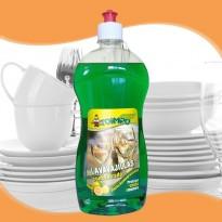 Toimpo Lavavajillas Concentrado 750 ml