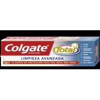 Colgate Limpieza Avanzada 75 ml