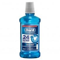 Colutorio Oral-B Expert Limpieza 500 ml
